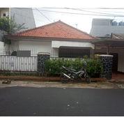 Rumah Tebet Timur Dalam Jakarta Selatan (23808763) di Kota Jakarta Selatan
