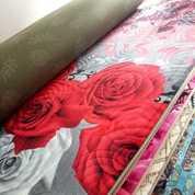 Karpet Rumahan Lembut Dan Halus (23810071) di Kota Jakarta Utara