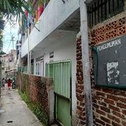 Rumah Kost Murah Bandung Kota
