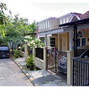 Rumah Di Perumahan Puri Gading Aman Dan Istimewa (23811259) di Kota Bekasi