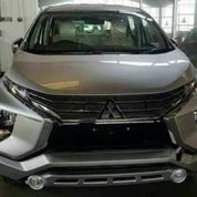 Info Promo Diskon Daihatsu Xpander Lamongan I Dp Ringan 081331345598