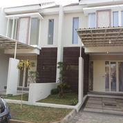 Full Furnish Ready 2 Lantai Bonus AC Dp 0% Free KPR (23811683) di Kota Surabaya