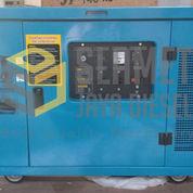 Genset General Silent MT10000S - 7000 Watt (23811959) di Kota Surabaya