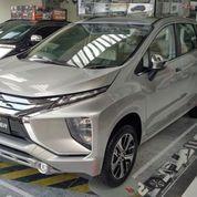 Harga Mitsubishi Xpander Tuban I Simulasi,Dp & Cicilan 081331345598