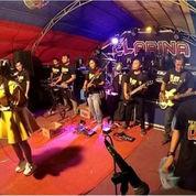 Jasa Sewa Electone Orkes Dangdut Surabaya