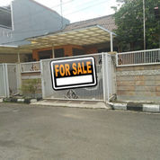 #A2047 Hot DEal Prestige House At Sutorejo Prima SHM Hoek Ready To Stay (23815031) di Kota Surabaya