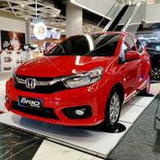 All New Brio S MT Nik.2019 (23815035) di Kota Bandung
