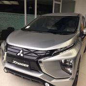 Xpander DP Murah (23816119) di Kota Medan