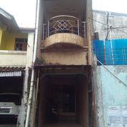 Rumah Kos-Kosan Murah Di Batu Nunggal Bandung