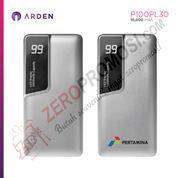 Powerbank Arden 10000mAh P100PL30 Untuk Souvenir (23819447) di Kota Tangerang