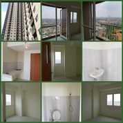 Apartemen Puncak Dharmahusada Type 3BR Double View, NEGO