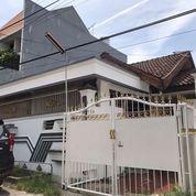 Rare Rumah Terawat&Siap Huni Sutorejo Tengah 1Lt SHM Affordable Price