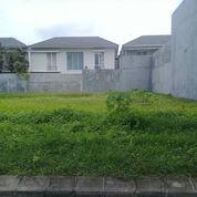 Tanah Kavling CiamikRoyal Residence