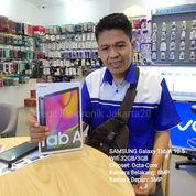 SAMSUNG Galaxy Tab A 10.5 Wifi 32GB/3GB (23825747) di