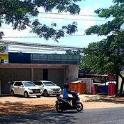 Ruko Murah Pinggir Jalan Raya Dekat Pasar Di Mijen Semarang