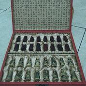 Catur Mini Cina