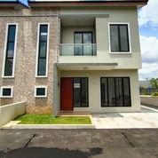 Rumah Baru Nyaman Dan Aman Lokasi Strategis Di Kebagusan Jaksel (23827959) di Kota Jakarta Selatan