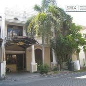 Beauty And Convenience Home Di Galaxy Royal Palace Mojoklanggru Gubeng, Surabaya (23829047) di Kota Surabaya