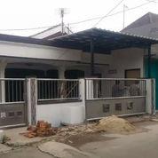 BU Rumah Ruko Strategis Bebas Banjir Komplek SBS Bekasi (23829543) di Kota Bekasi