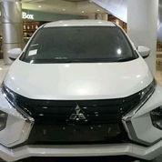 Harga Mitsubishi Xpander Gresik I Review,Spesifikasi 081331345598 (23830719) di Kab. Gresik
