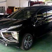 Mitsubishi Xpander 1.5 MT Gresik I Simulasi,Dp Ringan 081331345598