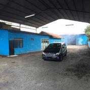 Tanah Gudang Jalan Raya Cinunuk (23831023) di Kota Bandung