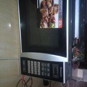 Jasa Service Microwave Dramaga|BIMA TEHNIK|Bogor (23836995) di Kab. Bogor