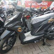 Melayani Cash&Credit Beat Street (23837243) di Kota Bengkulu