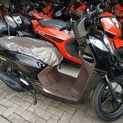 Melayani Cash&Credit Genio 110 (23837315) di Kota Surabaya