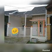 Rumah Dekat Stasiun Bekasi, Siap Huni (23840983) di Kota Bekasi