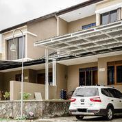 Villa Murah Di Bandung, 15 Menit Dari Tol Pasteur Dan 30 Menit Ke Lembang (23841159) di Kota Bandung