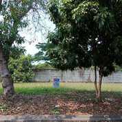 Kavling Sutera Narada Alam Sutera Nego Sekarang Juga! (23841387) di Kota Tangerang