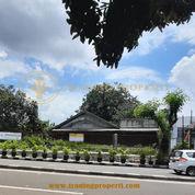 Kavling Komersial Ciledug Kondisi Badan Jalan Kanan Kiri Sudah Ramai (23841711) di Kota Tangerang Selatan