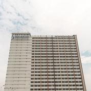 Apartemen SkyView Medan Setia Budi (23841927) di Kota Medan