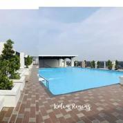 Apartemen SkyView Setia Budi Medan (23842103) di Kota Medan