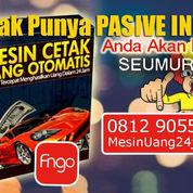 0812 9055 9055 | PELUANG BISNIS FINGO INDONESIA DI IDANO GAWO - NIAS | MesinUang24jam.Com (23842411) di Kota Banda Aceh