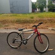 Jual Beli Produk Sepeda Bekas - Jualo