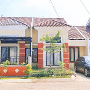 Panorama Bali Residence Rumah Murah DP 0% Di Parung Ciseeng Bogor (23845067) di Kota Tangerang Selatan