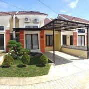 Rumah Murah Siap Huni Panorama Bali Residence Di Bogor, Depok, Tangerang (23845087) di Kab. Bogor