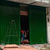 Service Rollingdoor Panggilan Daerah/Wilayah Jakarta Selatan/Jaksel (23845135) di Kota Jakarta Selatan