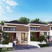 Rumah Minimalis 500 Jutaan Sambiroto Mangunharjo Tembalang Semarang