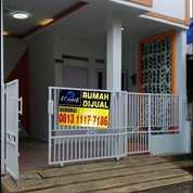 Rumah Ready MGT Bekasi (23847571) di Kota Bekasi
