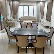 Exclusiv Rumah Mewah Private Pool Di Lokasi Strategis (23848331) di Kota Jakarta Selatan