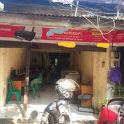 Kios Dekat Gandaria City (23848855) di Kota Bekasi