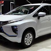 Info Mitsubishi Xpander 081331345598 I OTR,Promo & Diskon Bangkalan (23849455) di Kab. Bangkalan