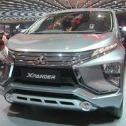 Harga Xpander Bangkalan 2020 I Info Promo Terbaru 2020 (081331345598)