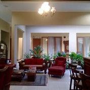 Rumah Murah Bekasi Jatibening Ratna Semi Furnish Nan Strategis (23849895) di Kota Bekasi
