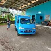 Tanah Gudang Pinggir Jalan Raya Sukabumi Parung Kuda Cigombong Sukabumi (23850435) di Kota Sukabumi