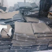 Produksi Karpet Dasar Mobil Grosir Dan Eceran (2385111) di Kota Jakarta Pusat
