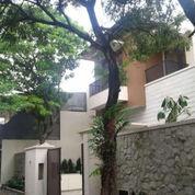 Exclusiv Design Rumah Minimalis Modern Siap Huni Area Strategis Kemang Barat (23851215) di Kota Jakarta Selatan